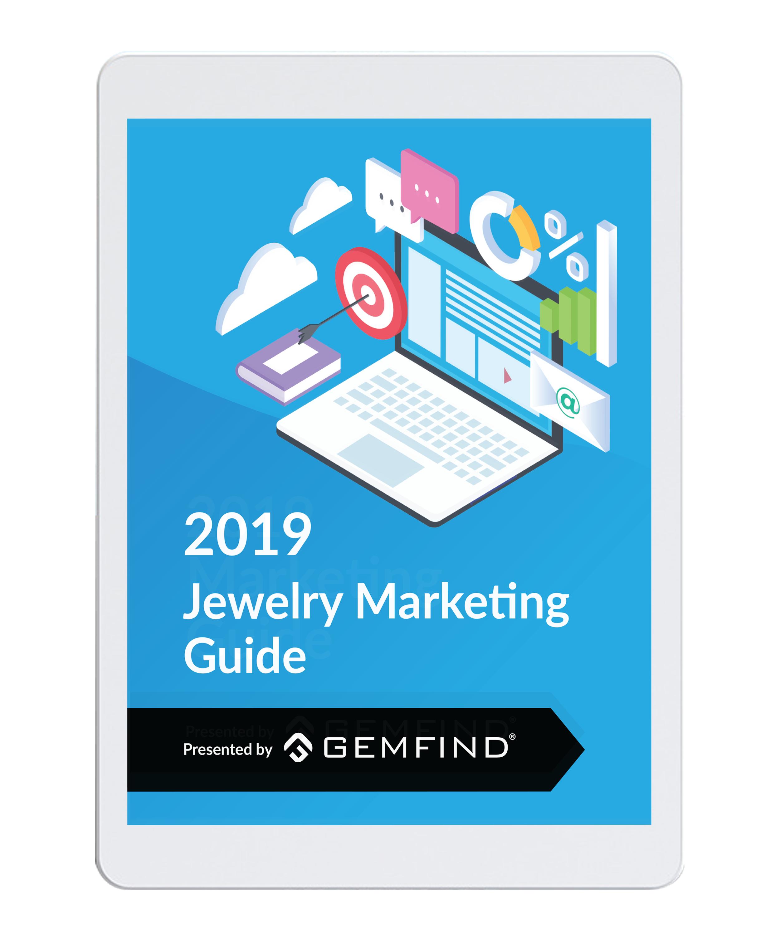 GF markt guide 2019v2