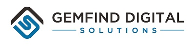 GemFind Digital Solutions - Side ( Two Color-small )