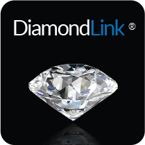GemFind DiamondLink