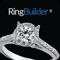 GemFind RingBuilder