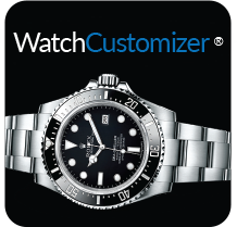 GemFind WatchCustomizer