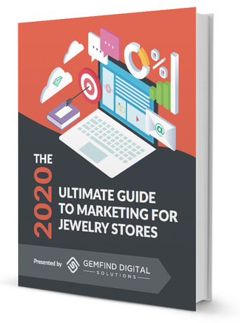 preview-gallery-MarketingGuide2020_img_555x746